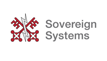 Sovereign Systems